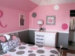chambre gris et fushia chambre gris et modern couleur chambre fille et gris