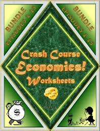 59 best crash course worksheets images on pinterest crash course