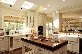 kche kochinsel landhaus küche mit kochinsel landhaus rekord auf küche zusammen oder in
