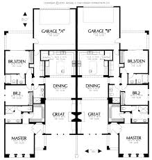 mediterranean home plans with courtyards baby nursery spanish mission house plans small spanish mission
