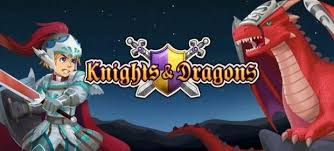 knights and dragons modded apk knights and dragons hack cheats for android ios new