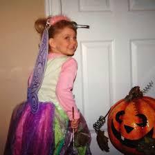 tinkerbell costume spirit halloween how spirit halloween killed my halloween spirit u2013 mommy and the