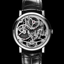 piaget altiplano the quote the piaget altiplano skeleton ultra thin