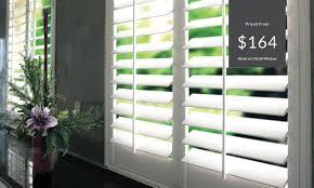 wood shutters indianapolis zinga u0027s home solutions