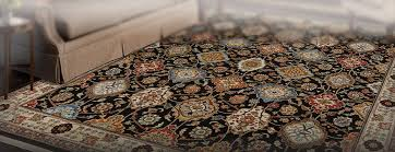 Carpets Rugs Find Indoor Outdoor And Area Rugs U2014 Hom Furniture