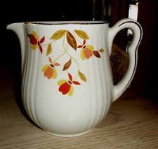 s superior quality kitchenware parade 1259 halls superior quality kitchenware pitcher ebay
