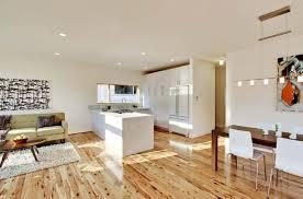 urban home design house design urban furniture minimalist design eco urban homes
