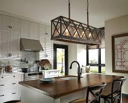 lighting for kitchen island single pendant lighting for kitchen island renovati single pendant