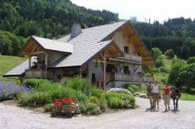 chambre d hote lac leman location de vacances chamonix mont blanc lac leman