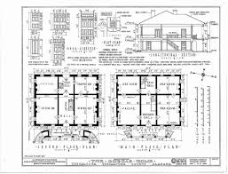 southern plantation house plans plantation house plans new plantation floor plans unique house