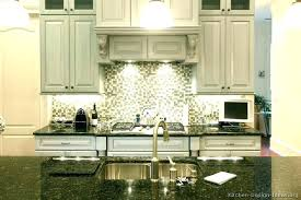 kitchen cabinet color ideas for small kitchens kitchen cabinet colors for small kitchens homehub co