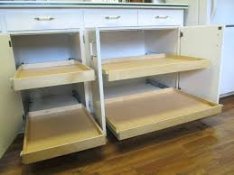 Adding Shelves To Kitchen Cabinets Shelves For Kitchen Cabinets Lamdepda Info