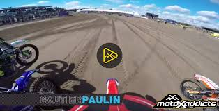 motocross race videos motoxaddicts motocross and supercross news videos page 135