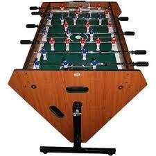 3 in 1 pool table air hockey trademark games 3 in 1 rotating table game billiards air hockey
