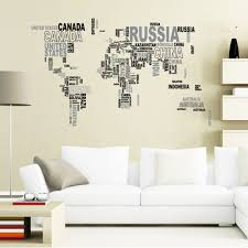 Home Decor Shop Online Canada Kids Bedroom Wall Decor For Children39s Bedding Sets Double