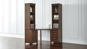 Corner Desks With Storage Bookcase Corner Desk With Shelf Corner Desk And Bookcase Set