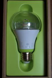 ge link light bulb h2h cree connected vs ge link smart light bulb reviews 24 7 home