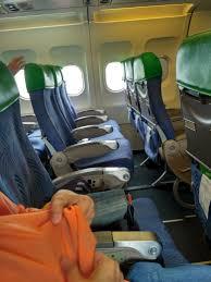 airasia vs citilink citilink customer reviews skytrax
