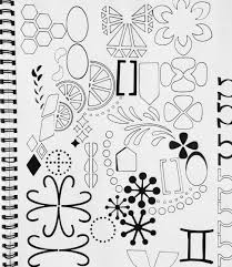 20 hd geometric wallpapers wallpaper 9 haammss