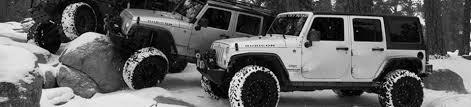 jeep mercedes white used cars chicago il used cars u0026 trucks il s u0026m auto sales
