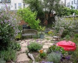 help me design my backyard mehmetcetinsozler com