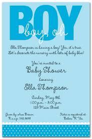 baby shower invitation wording baby shower invitation wording for couples baby shower