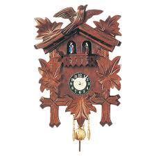 cuckoo clocks you ll wayfair