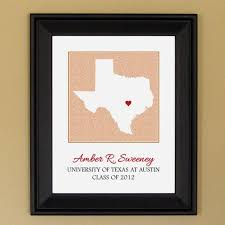 gifts for a college graduate 27 last minute college graduation gifts college graduation gifts