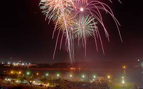 Virginia Beach World Easy Guides by The Best Beaches In The U S For Celebrating Fourth Of July