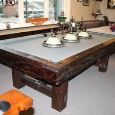 pool tables for sale in maryland leon s billiard s more 15 photos pool billiards 10889