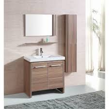 belvedere bath bathroom vanities u0026 vanity cabinets for less