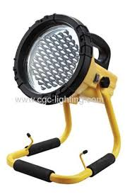 Rechargeable Work Lights by 12v Work Light Led 12v