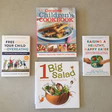 enter to win barbecue books and play doh