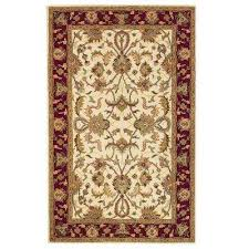 Home Decorators Catalogue Home Decorators Rug Sale Roselawnlutheran