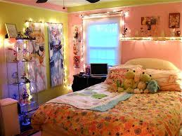 kawaii otaku rooms otaku lolita bedrooms pinterest chica kawaii otaku rooms
