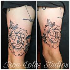 iron lotus studios home facebook