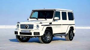 mercedes benz g class 2017 2017 mercedes benz g class amg g65 hd car wallpapers free download