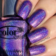 199 best nail polish swatches images on pinterest nail nail