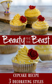 149 best disney recipes crafts u0026 party ideas images on pinterest