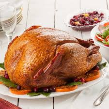 whole turkey buy your hickory smoked whole turkey burgers smokehouse