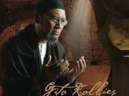 download mp3 dangdut religi terbaru kumpulan lagu religi gito rollies mp3 lengkap full album rar sobat