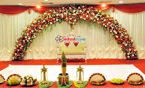 beauty home wedding marquee decoration ideas step selecting the