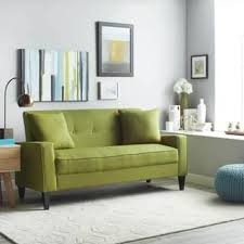 Green Sofa Living Room Green Sofas Couches For Less Overstock