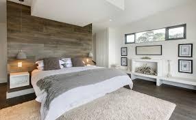 décoration de chambre à coucher emejing deco chambre a coucher parent ideas design trends 2017