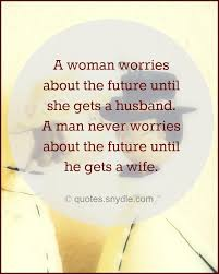 marriage sayings marriage quotes with image quotes and sayings