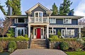 blue house white trim blue house white trim exterior traditional with balcony traditional