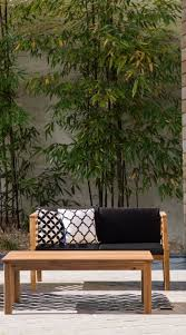 Lounge Tisch Garten Holz 102 Best Zuhause Garten U0026 Balkon Images On Pinterest At Home