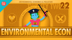 22 Best Year 8 History by Environmental Econ Crash Course Economics 22 Youtube