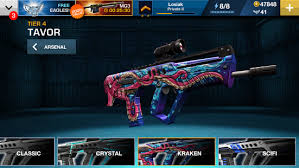 major apk free major gun best fps shooter 4 0 7 mod apk apk home