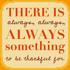 happy thanksgiving manifold motivation nation manifold motivation